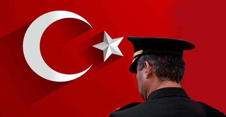 تركيا والانقلابات العسكرية واحتمالات المستقبل