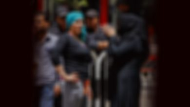 Photo of ظاهرة البلطجة النسائية في مصر: مقدمات أساسية