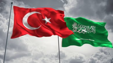 Photo of تركيا والسعودية 2019: عام من الأزمات