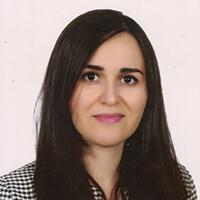 د. سمر الخمليشي