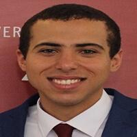 محمد أحمد عباس
