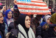 Photo of مسلمو أمريكا ومكافحة الإرهاب: إحصاءات وممارسات