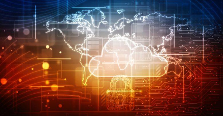 مفهوم الأمن في منظورات العلاقات الدولية