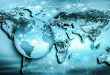 Photo of أبعاد السياسة الخارجية ـ دراسة تأصيلية