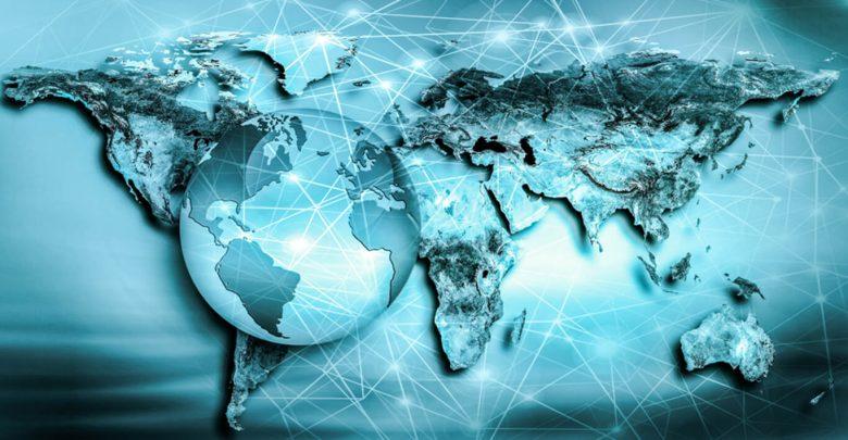 أبعاد السياسة الخارجية ـ دراسة تأصيلية