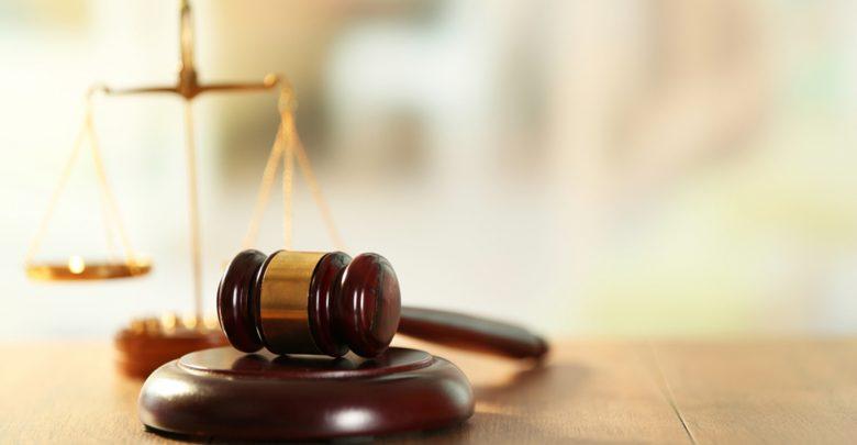 اختصاصات المحكمة الجنائية الدولية الدائمة