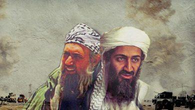 الجهاد المعاصر بين عبد الله عزام وأسامة بن لادن