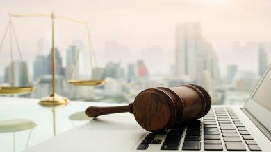 Photo of الدولة القانونية: التعريف الفقهي والتطور التاريخي
