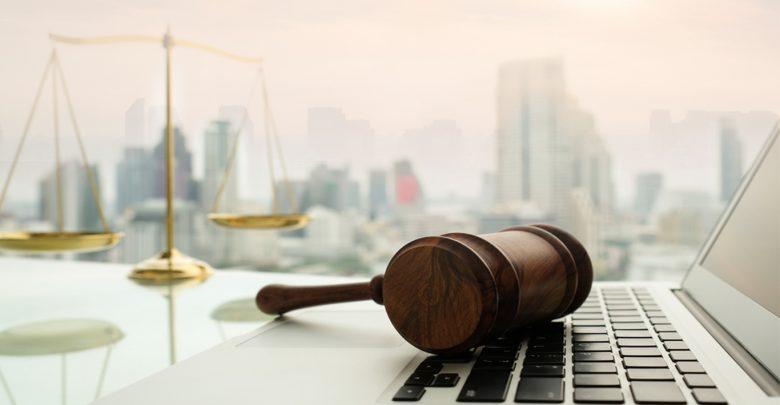 الدولة القانونية: التعريف الفقهي والتطور التاريخي