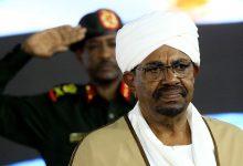 السودان ـ ماذا بعد خطاب البشير؟