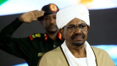 Photo of السودان ـ ماذا بعد خطاب البشير؟