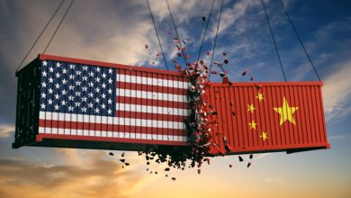 الصعود الصيني عند الواقعيين الجدد