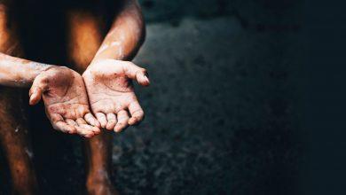 Photo of المدافعة في مواجهة الفقر