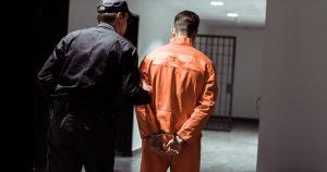 المصادر القانونية لنظم تسليم المجرمين