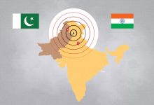 الهند وباكستان ما بعد مواجهة فبراير 2019
