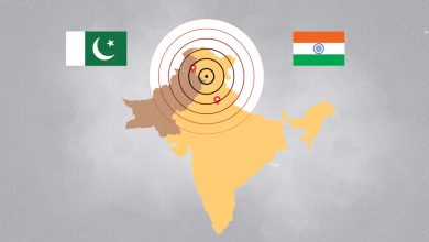 Photo of الهند وباكستان: ما بعد مواجهة فبراير 2019