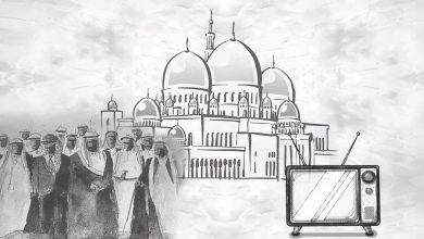 Photo of مستقبل الإسلام بين الأعلام والحكام