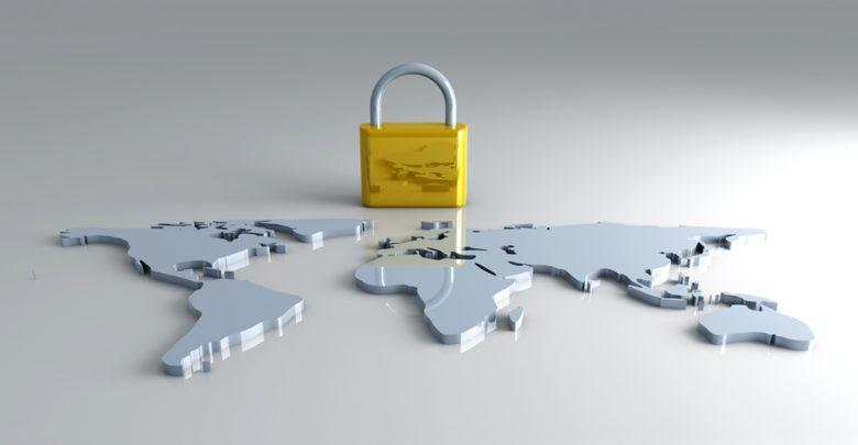 مفهوم الأمن من منظور مقاربات