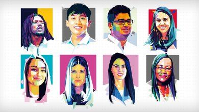 Photo of تمكين الشباب نحو التغيير السياسي