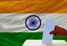 Photo of الانتخابات الهندية 2019: الفواعل والإجراءات