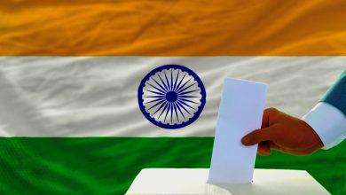 الانتخابات الهندية 2019 الفواعل والإجراءات