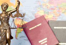 التدخل الإنساني والمبادئ العامة للقانون الدولي