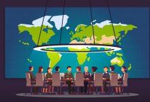Photo of القيادة السياسية وتغير السياسة الخارجية