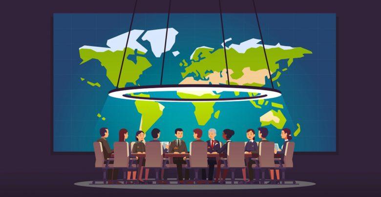 القيادة_السياسية_وتغير_السياسة_الخارجية
