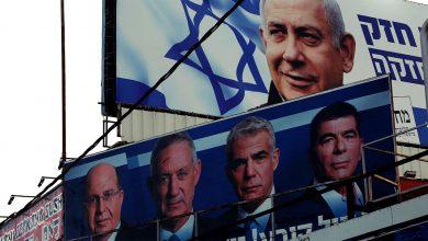 Photo of انتخابات إسرائيل: خارطة الأحزاب والحكومة القادمة