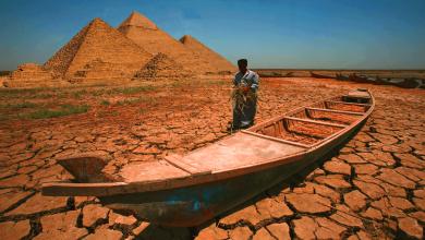 Photo of سد النهضة.. الدور المصري والتفاعلات الإقليمية