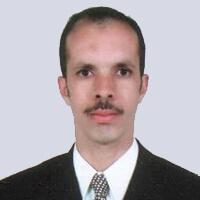 د. محمد بوبوش
