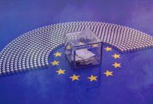 Photo of الانتخابات الأوروبية ٢٠١٩: مؤشرات واستنتاجات