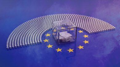 الانتخابات الأوروبية ٢٠١٩ مؤشرات واستنتاجات
