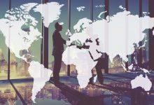 Photo of التدخل الإنساني في ضوء الاتفاقيات الدولية