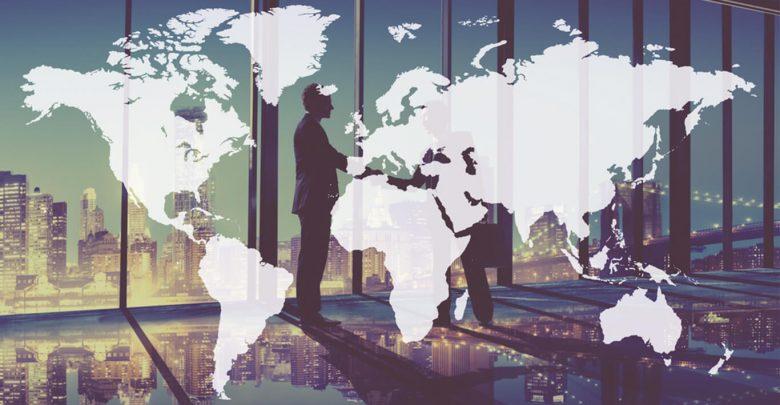 التدخل الإنساني في ضوء الاتفاقيات الدولية