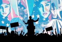 الصوفية والإسلام السياسي هل هي بديل ممكن؟(1)