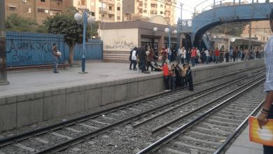 Photo of لماذا ينتحر المصريون؟