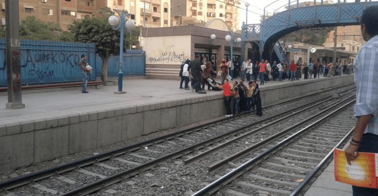 لماذا ينتحر المصريون؟