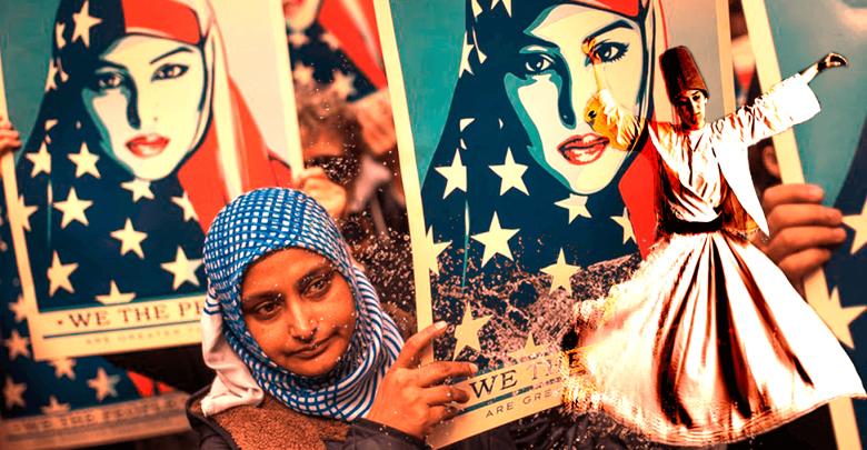 الصوفية والإسلام السياسي هل هي بديل ممكن؟(2)