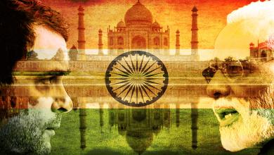 Photo of الانتخابات الهندية للعام 2019: مواقف ومسارات