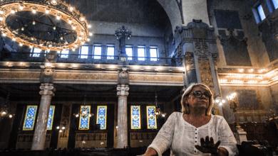 Photo of التراث اليهودي بمصر: أبعاد ودلالات الاهتمام