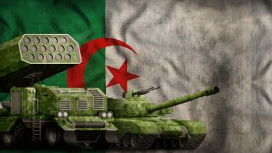 رؤية جزائرية لماذا تتسلّحُ الجزائر عسكرياً؟