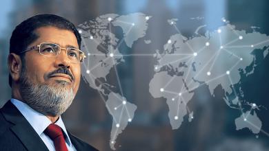 Photo of عندما حكم مرسي: الزيارات الخارجية