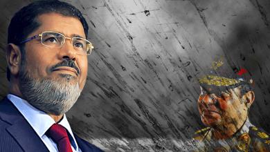 Photo of مصر بين عهدين مرسي والسيسي