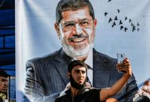 من وراء قتل رئيس مصر المنتخب الوحيد؟