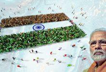 نتائج الانتخابات الهندية السياقات والآثار