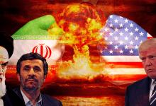 Photo of تطور الإدارة الأمريكية لأزمة البرنامج النووي الإيراني