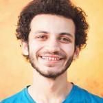 أحمد الأزهري