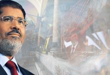 Photo of التداعيات السياسية لرحيل الرئيس مرسي