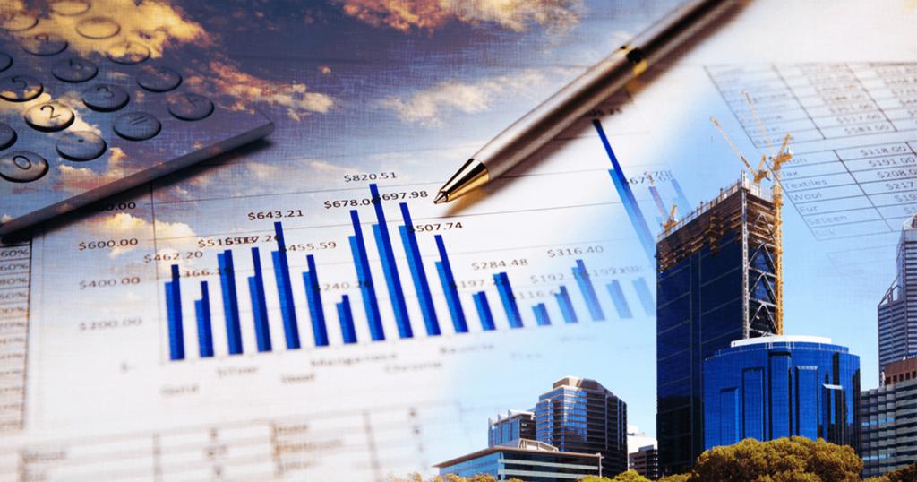 تقييم مبادرة البنك المركزي للتمويل العقاري
